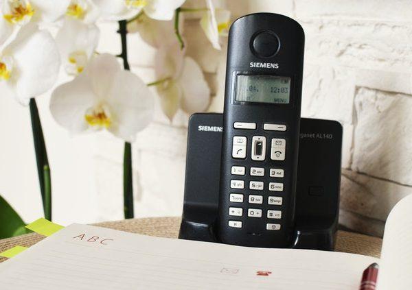 Calls & Lines